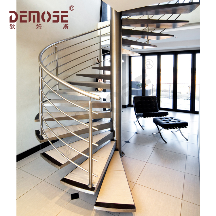 Stainless Steel Staircase Railing Price India Stairs Designs Buy