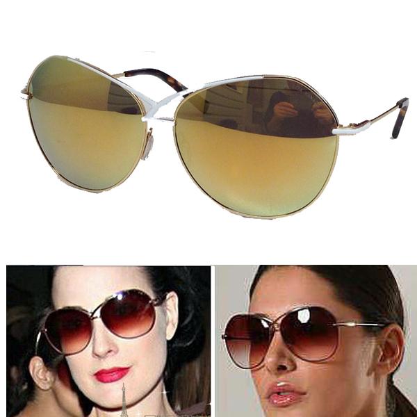778958ea8d Get Quotations · Dita Xanadu Sunglasses Women Brand Designer Gradient lens  Titanium Frame Oculos De Sol Femininos Dita Sun