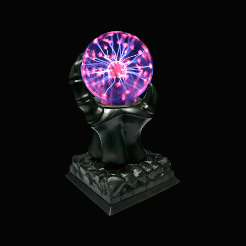 Wholesale Plasma Ball Without Glass,Plasma Balls For Sale,Electric ...