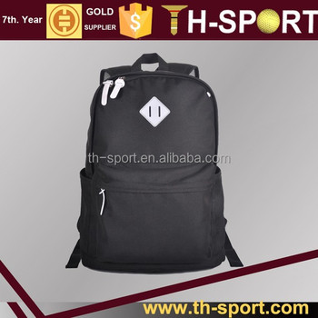 f5d37d144f8 Japanese Korean Girls Stype Fashion Backpack Brands - Buy Fashion ...