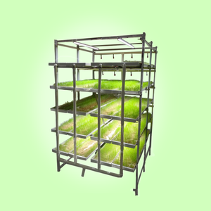 hydroponic supplies homemade system with hydroponic fodder