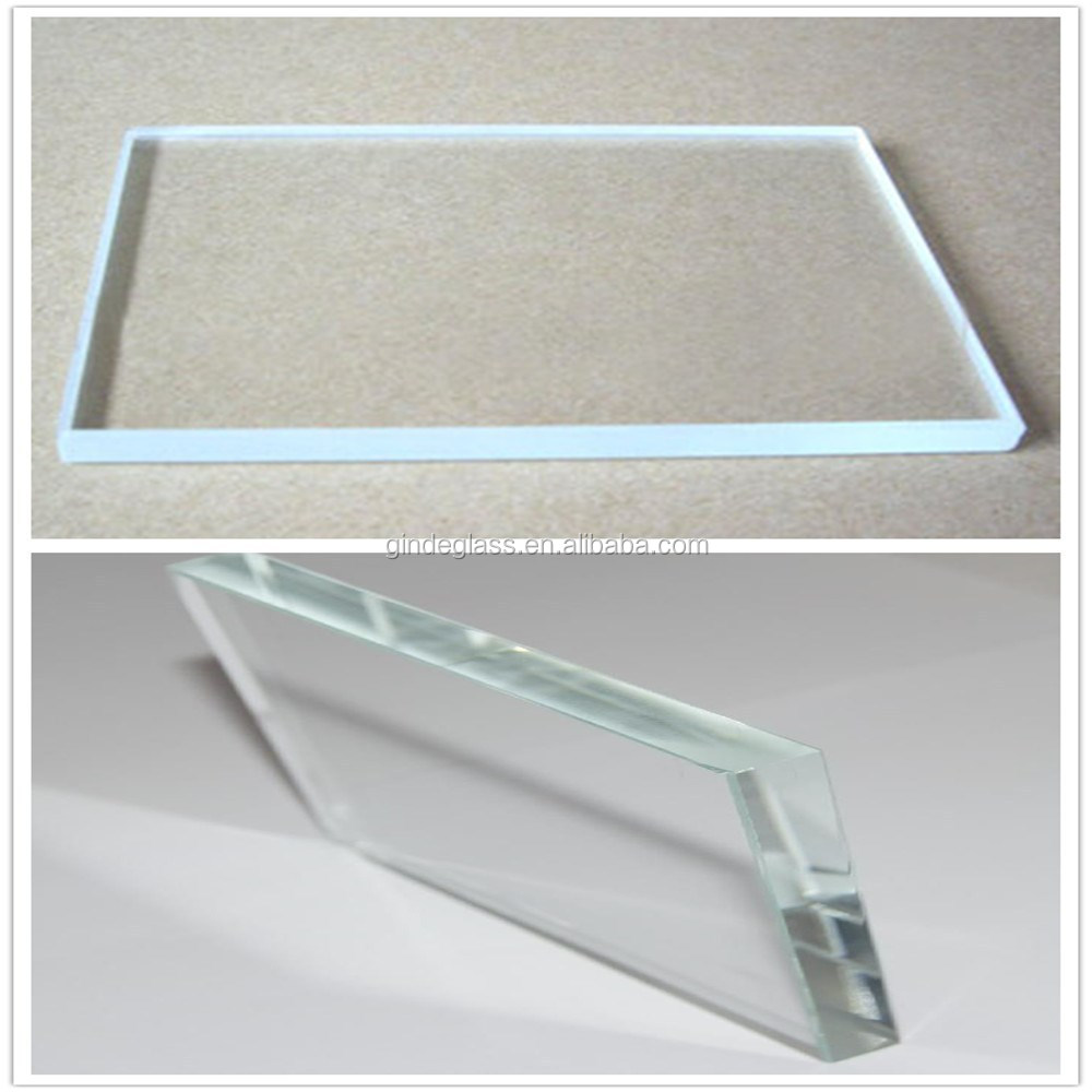 Glass table texture - Textured Tempered Glass Textured Tempered Glass Suppliers And Manufacturers At Alibaba Com