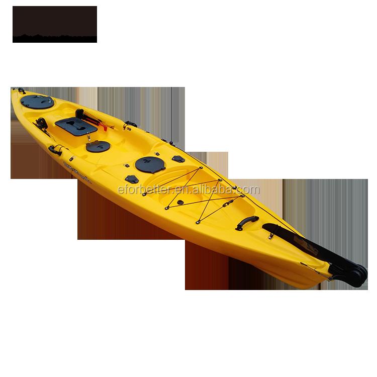 Hot Sale Native Watercraft Intex Challenger K2 Jantex Kayak Paddle Fishing  Trail Flatwater Folding Kayak - Buy Fishing Kayak Fissot,Folding Aluminum