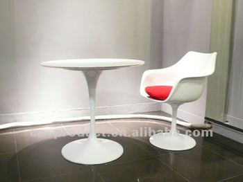 Eero saarinen knoll tulip table buy knoll tulip table eero