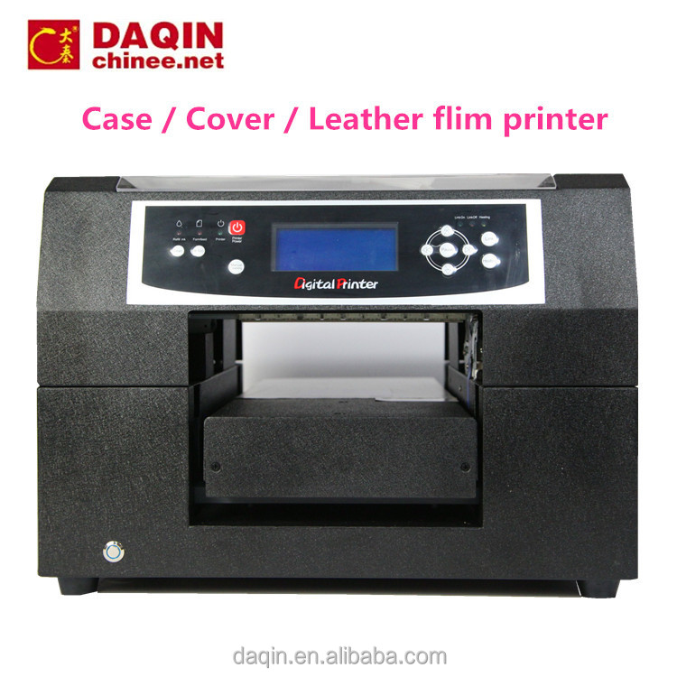 Custom Sticker Printing Cell Phone Case Cover Making Machine Buy - Custom sticker maker machine