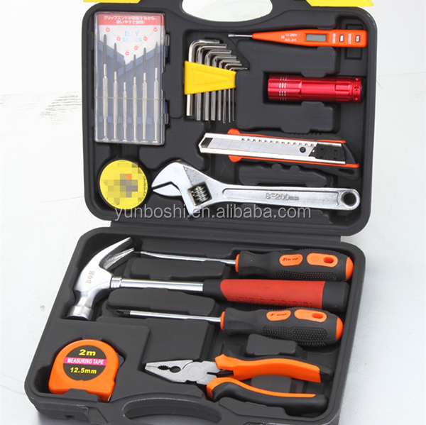 kraft toolkits for machine