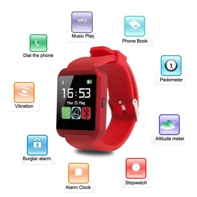 how to get internet on synced smartwatch