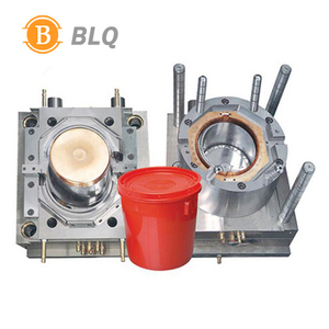 Plastic Chair Moulding Machine Price, Wholesale & Suppliers