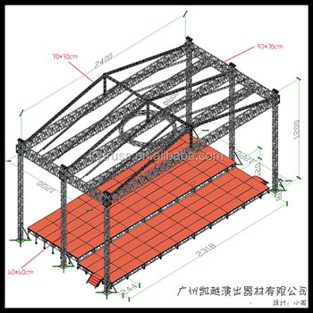 Lowes roof trusses design buy lowes roof trusses lowes for Order roof trusses online