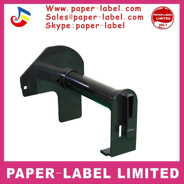 Brother Compatible Label with Reusable Frame(DK-11241)