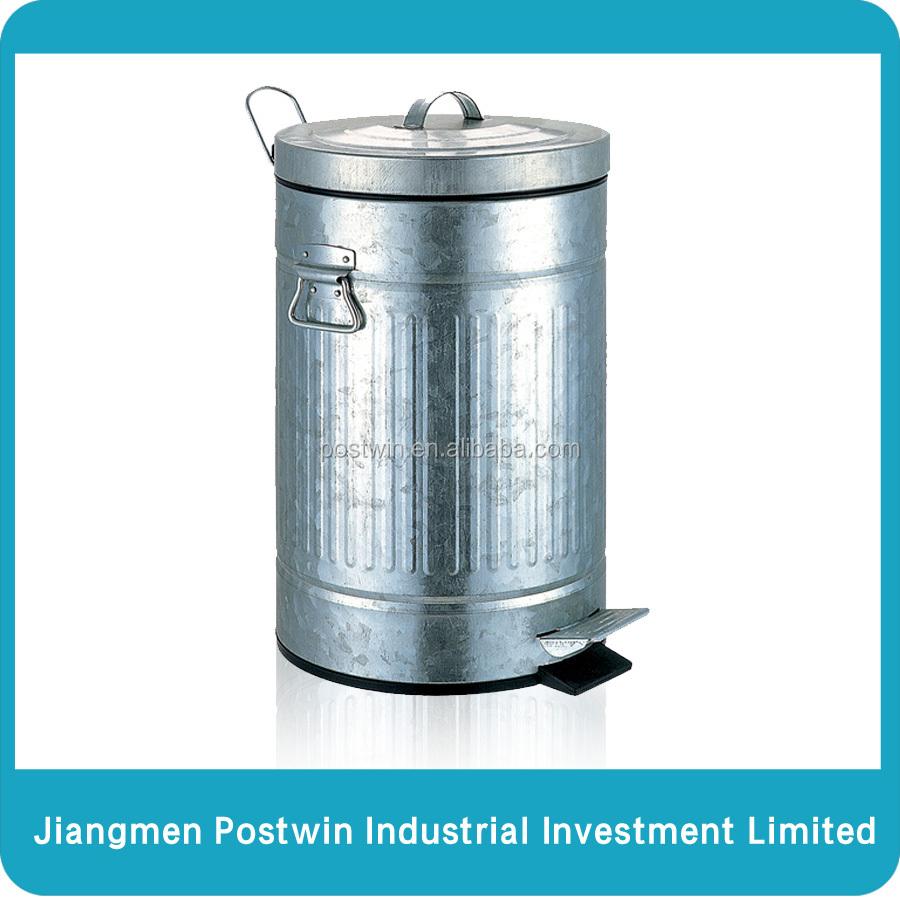 Compost Dustbin Wholesale, Dustbin Suppliers - Alibaba