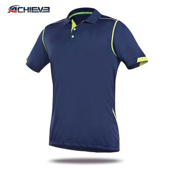 54+ Foto Desain Kaos Polo Seragam HD Gratid Download Gratis