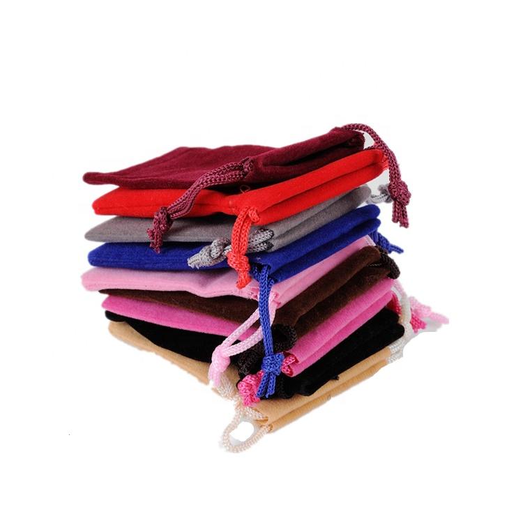Velvet bag3.jpg