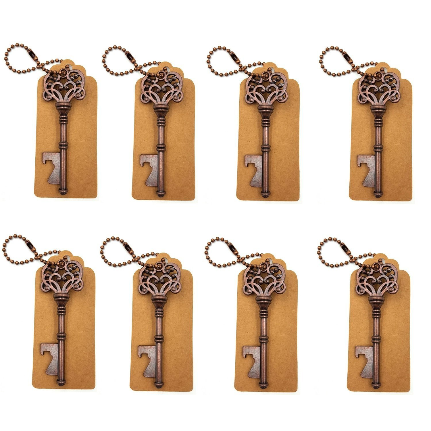 Cheap Awesome Bottle Openers, find Awesome Bottle Openers deals on ...