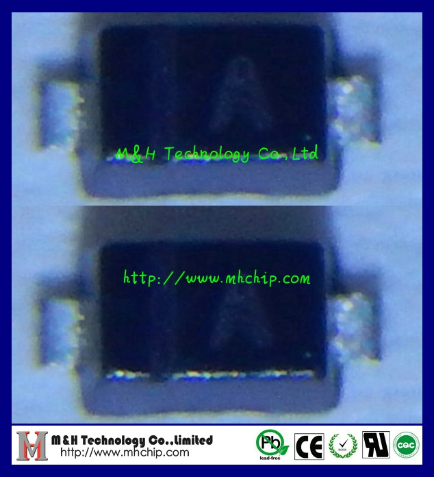 Lot of 1 5 1N6279A or 10 1500W TRANSIENT VOLTAGE SUPPRESSOR