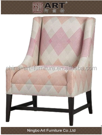 chairs-for-tv-room-living-room-chairs