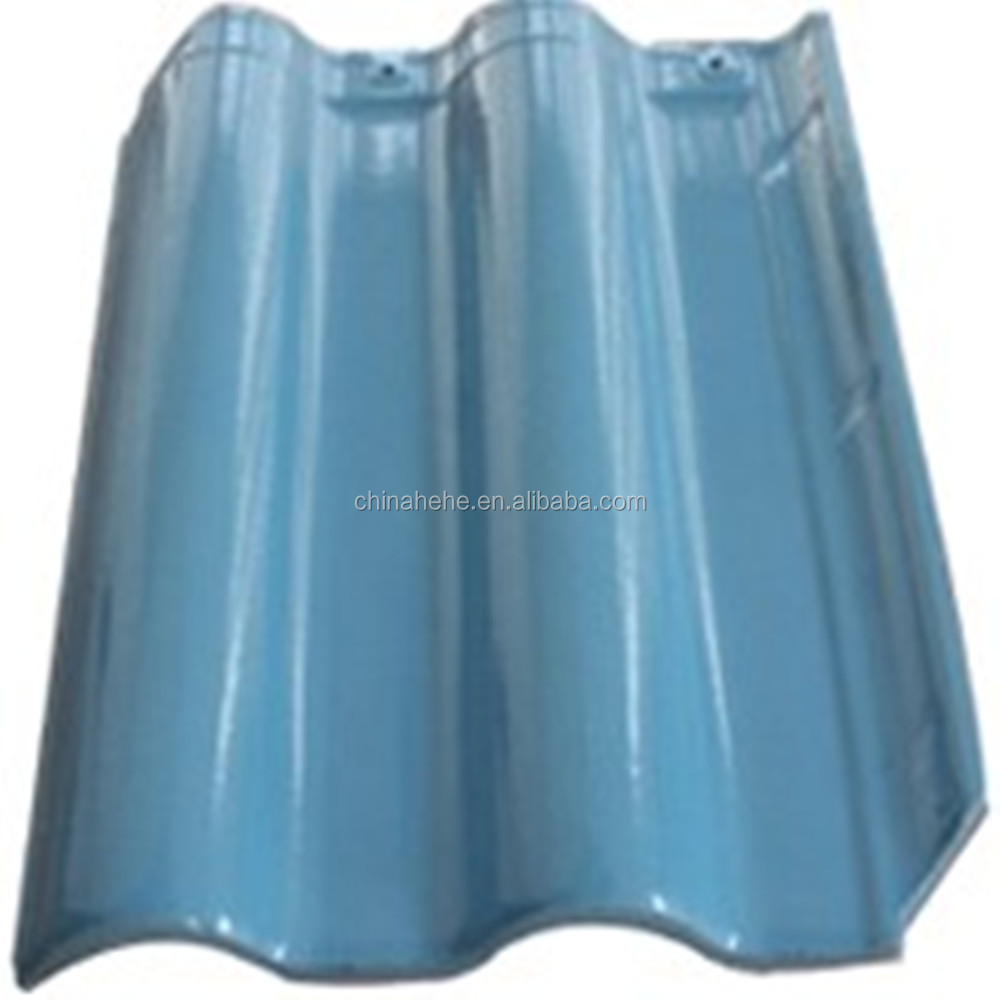 Decorative Roof Tiles, Decorative Roof Tiles Suppliers and ...