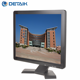15 Inch CCTV LCD Monitor Surveillance Security Monitor