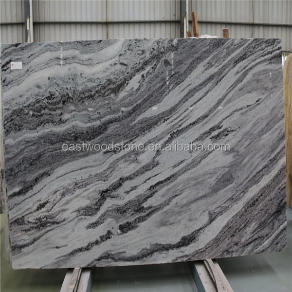 Beautiful wein granite slabs for sale