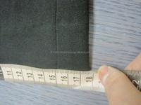 Garment inspection service/ textile quality control inspection service in Guangzhou, Shenzhen, Zhejiang, Fujian, Jiangsu, Shangh