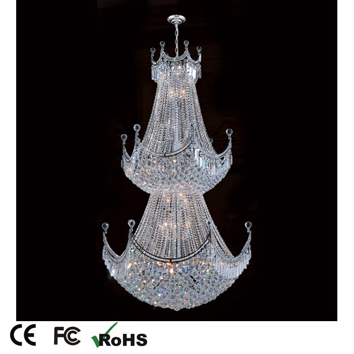 Sia Lyrics Crystal Light Fixtures Arabic Chandelier Light Fixtures ...