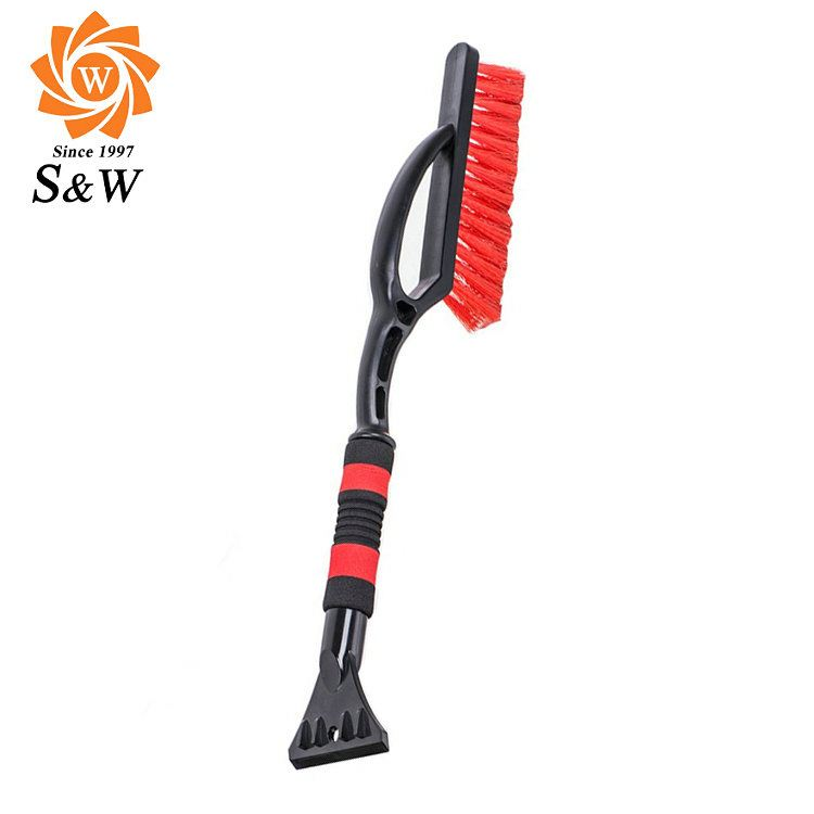 Hot Selling High Performance electric bathroom cleaning brush
