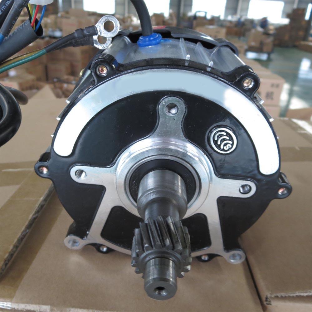 12 Dc12v 48v350w