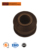 Auto Parts Tie Rod Bushing For HONDA HRV GH1 GH4 52362-SF4-003