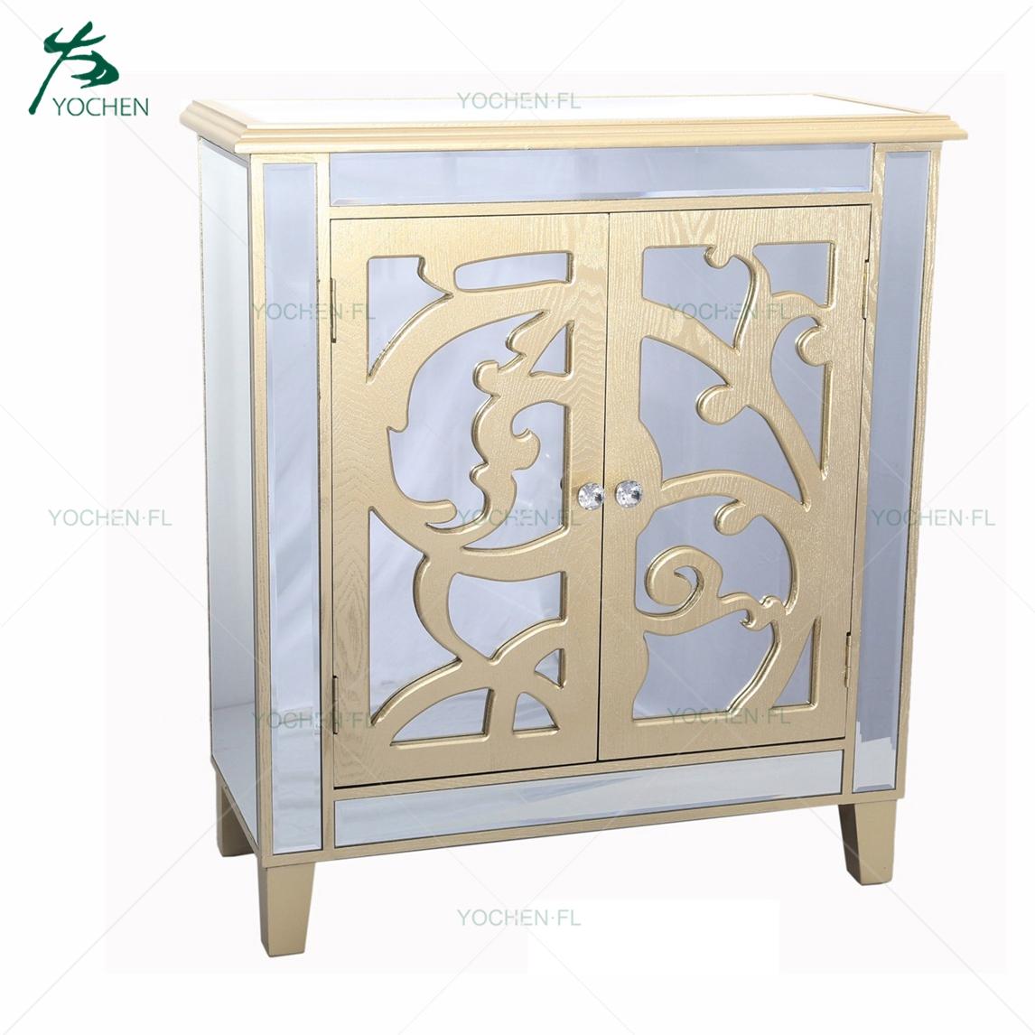 Catálogo de fabricantes de Reproducciones De Muebles Art Deco de ...