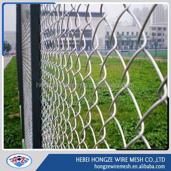 Chain Link Fencing Prices Per Foot In Malaysia Weight Square