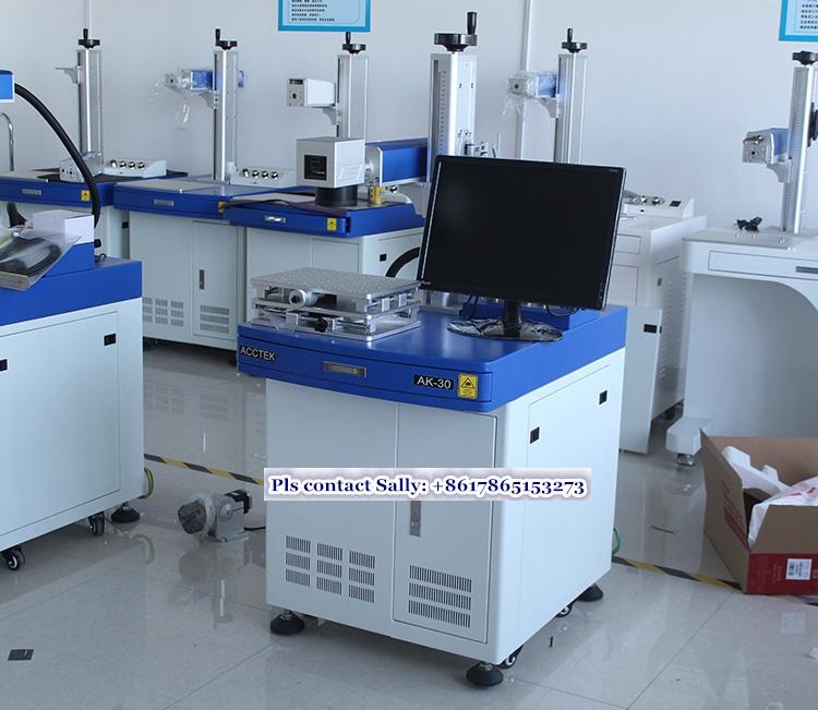 fiber laser 50w.JPG
