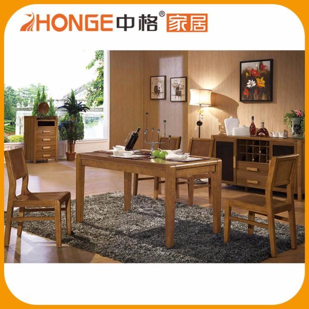 furniture of kitchen table buy kitchen table kitchen furniture set