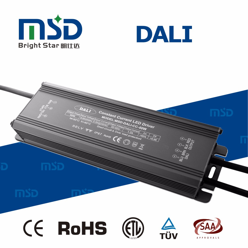 Driver Circuit Drive Suppliers And Medium Power 40khz Ultrasound Transducer Circuits Manufacturers At