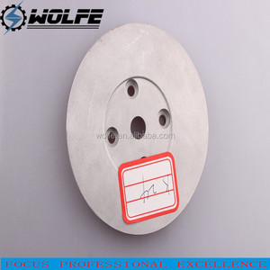Turbo Seal Plate, Turbo Seal Plate Suppliers and