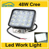 wholesale price cree 48w led work light