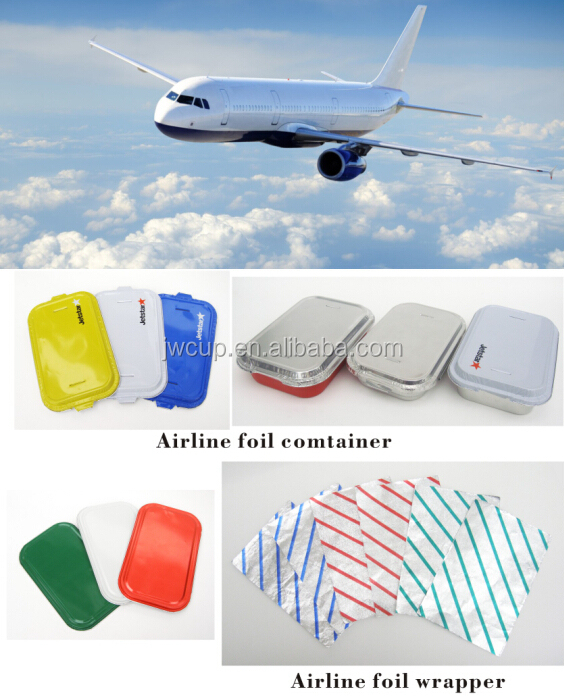 Where Can I Buy Airline Food Containers