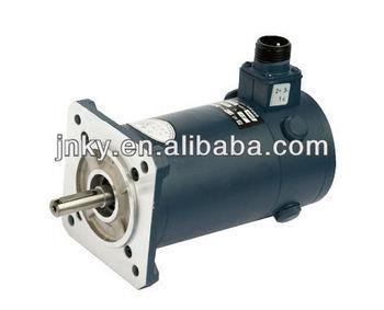 180v 2hp zeldzame aarde permanente magneet dc motor pmdc for 180v dc motor suppliers