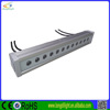 Stage pixel led bar light 12x3w 3in1 RGB outdoor led light wall washer IP65