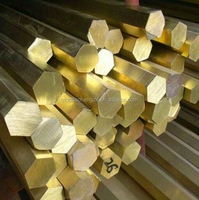 Wholesae factory low price copper bar with high quality