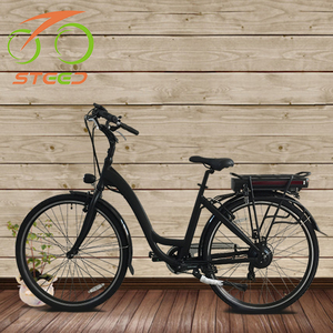 cheap price el bike bicycle electric with hidden battery