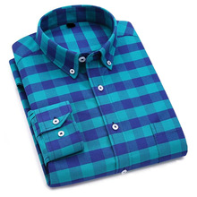 hunan smart shirts garments smart shirts garments manufacturing