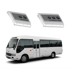 Eco-Friendly camping tent air conditioner bus air conditioning vents bus air conditioning spare parts in stock