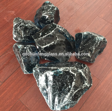 Fire Stained Glass Rocks, Fire Stained Glass Rocks Suppliers And  Manufacturers At Alibaba.com