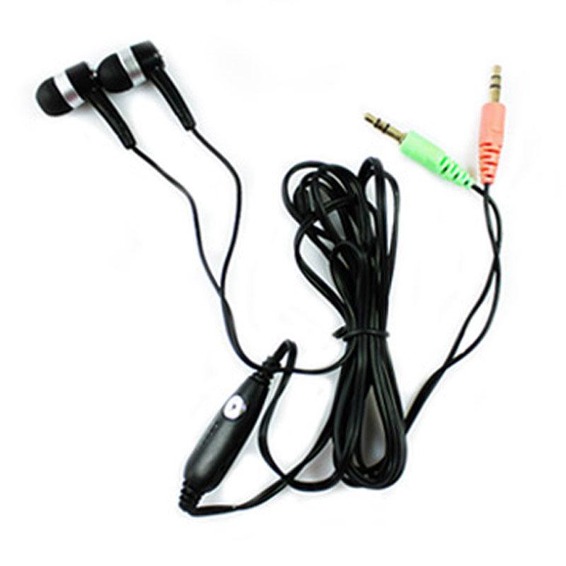 Свободные руки шт наушников микрофон гарнитуры для MSN P WLDE
