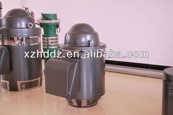 Vertical Hollow Shaft Motors Buy Vertical Hollow Shaft