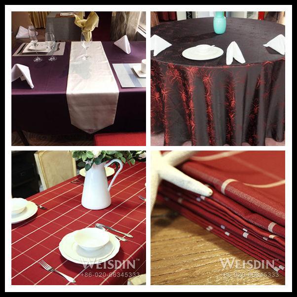 how to make cloth for mahjong table