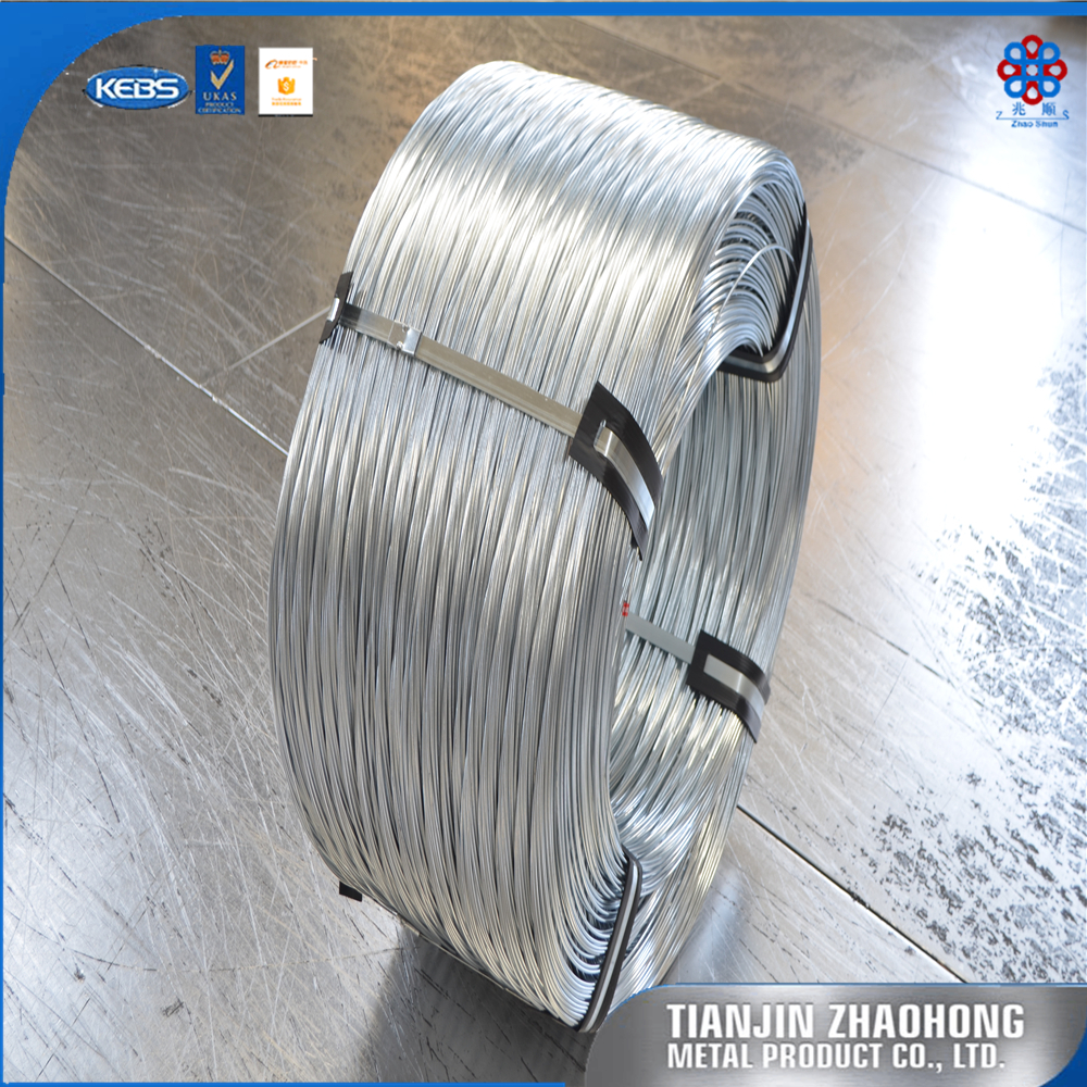 Wire Guangzhou, Wire Guangzhou Suppliers and Manufacturers at ...