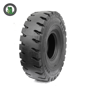 forklift trucks use promotional radial tires otr , terminal tractors otr tyre with long use life