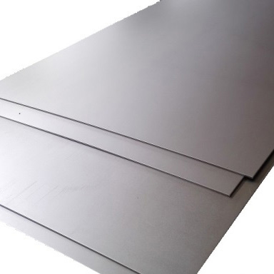 Manufacture nickel alloy inconel 625  plate / sheet