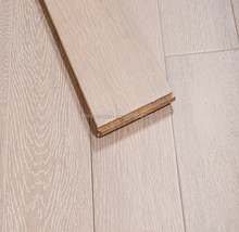 White Bamboo Flooring Flooring Suppliers And Manufacturers At Alibabacom